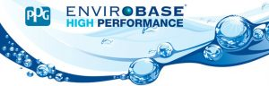 ppg-envirobase-high-performance